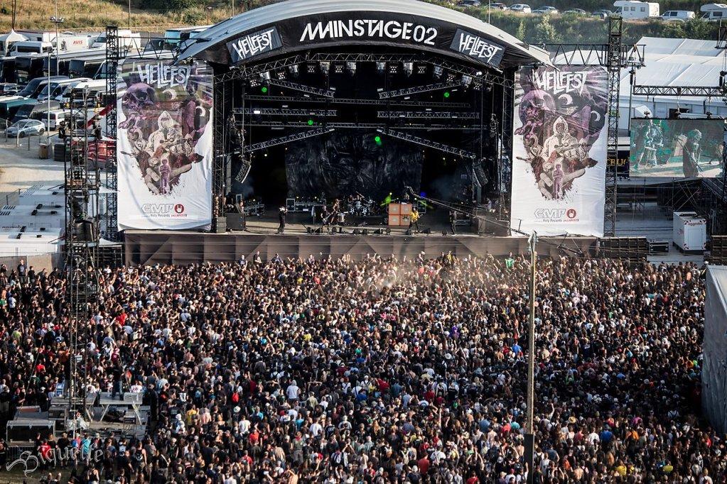 Hellfest-2014-27.jpg
