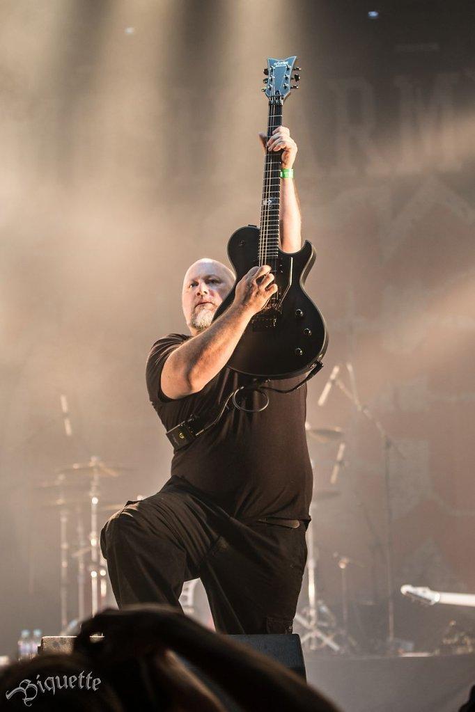 Hellfest-2014-32.jpg