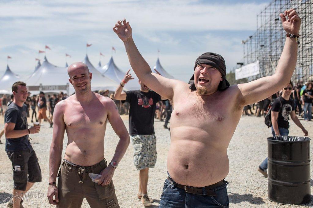 Hellfest-2014-52.jpg