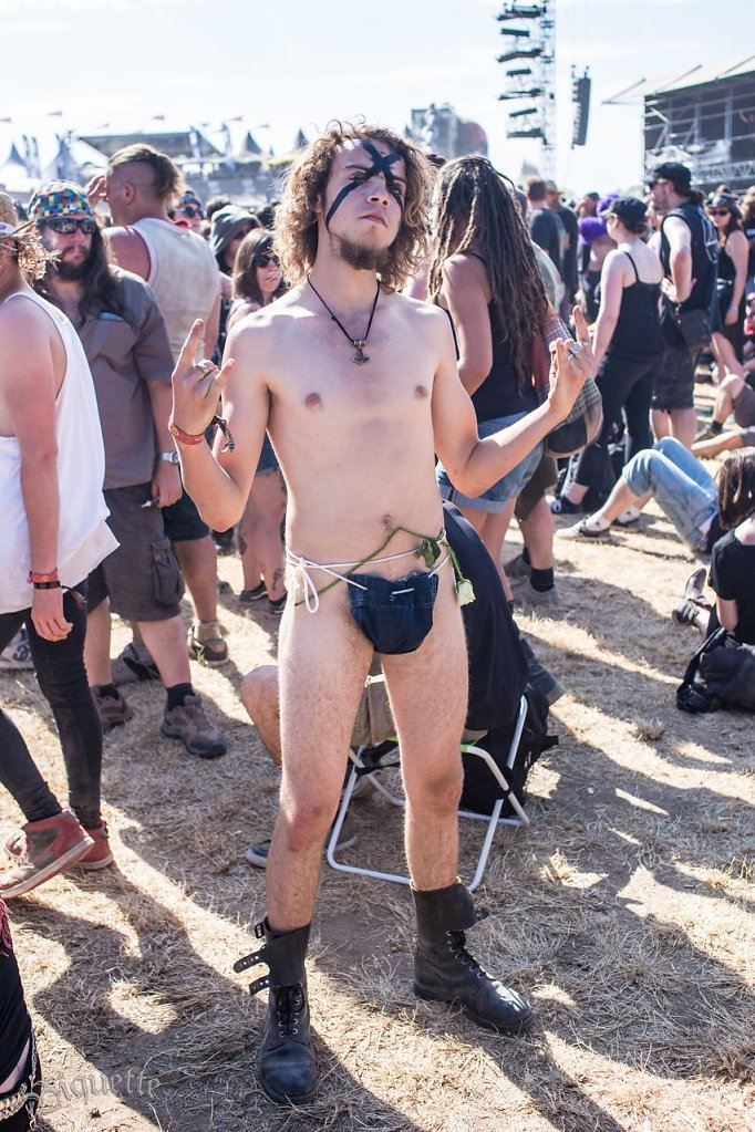 Hellfest-2014-58.jpg