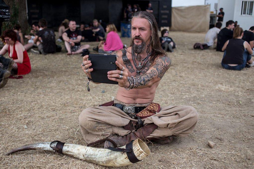 Hellfest-2014-69.jpg