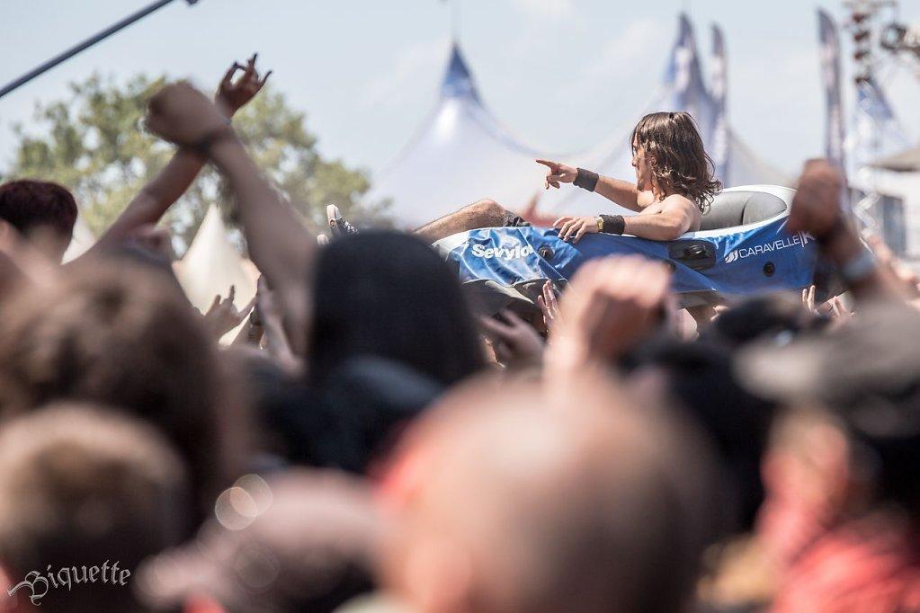 Hellfest-2014-78.jpg