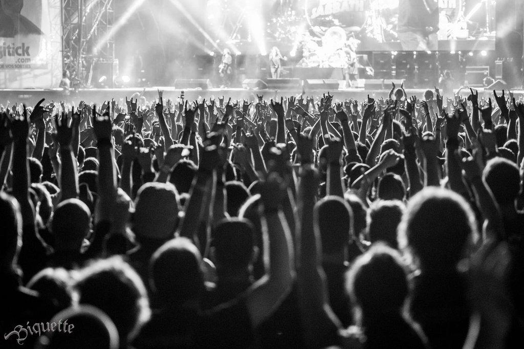 Hellfest-2014-108.jpg