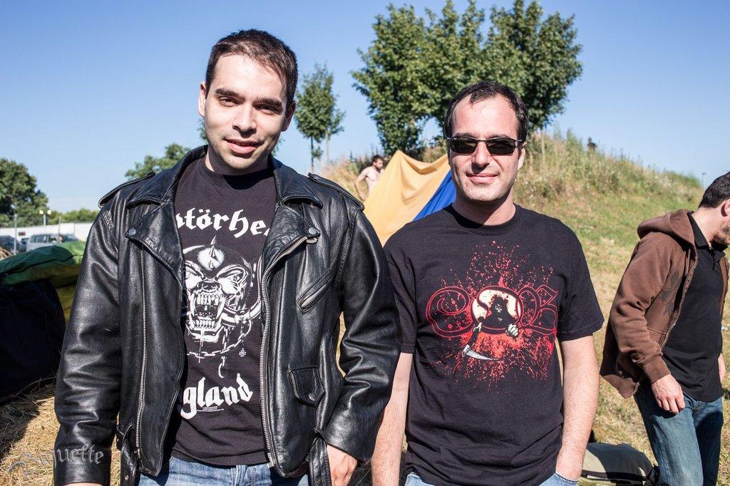 Hellfest-2014-5.jpg