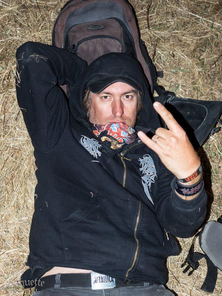 Hellfest-2014-109.jpg