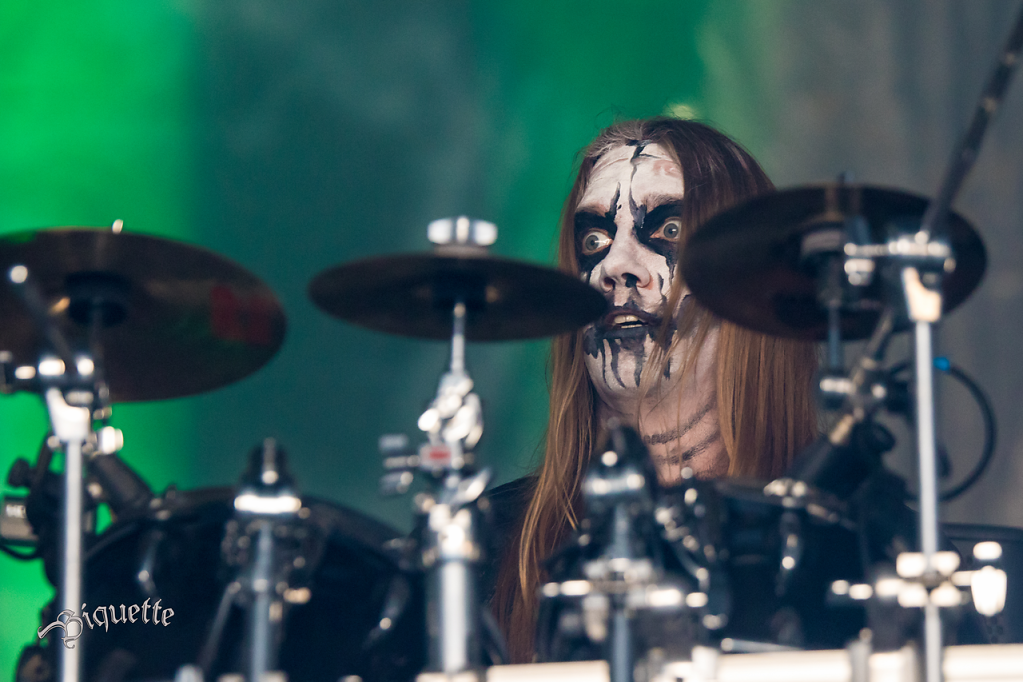 Carach-Angren-ThibaultYohan006.png