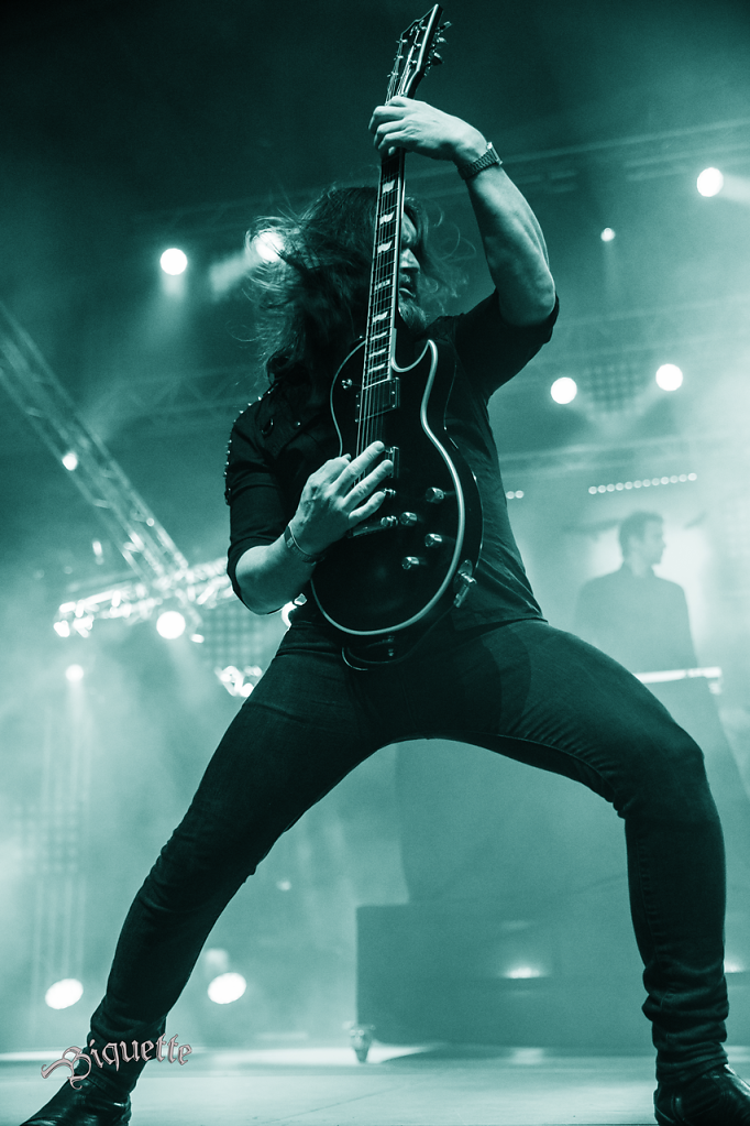 Children-of-Bodom-ThibaultYohan004.png