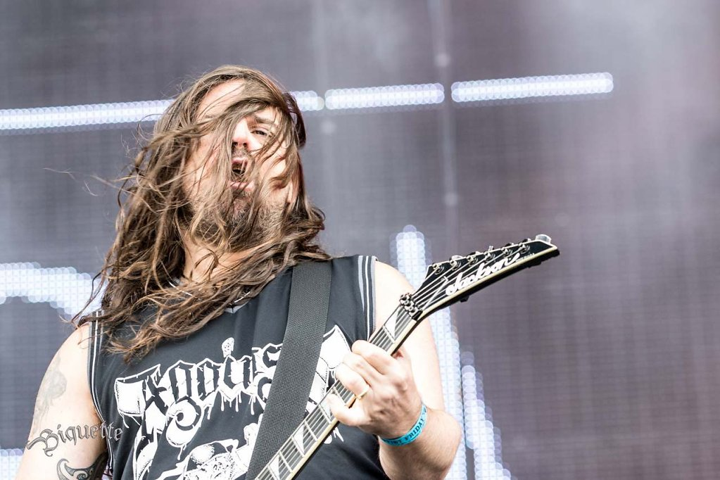 Wacken-2015-52-of-2962015-concert-Festival-Germany-metal-Sepultura-Wacken.jpg