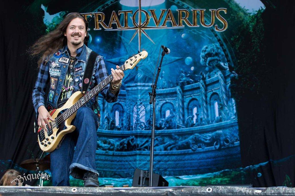 Wacken-2015-62-of-2962015-concert-Festival-Germany-metal-Stratovarius-Wacken.jpg