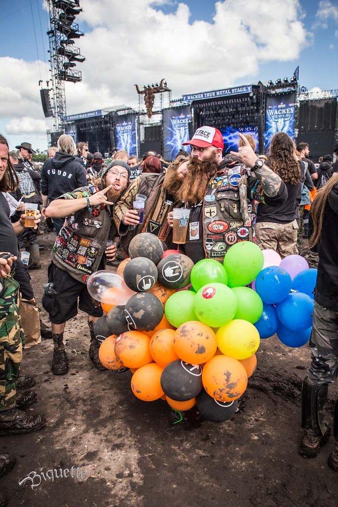 Wacken-2015-77-of-2962015-Ambiance-concert-Festival-Germany-metal-Wacken.jpg