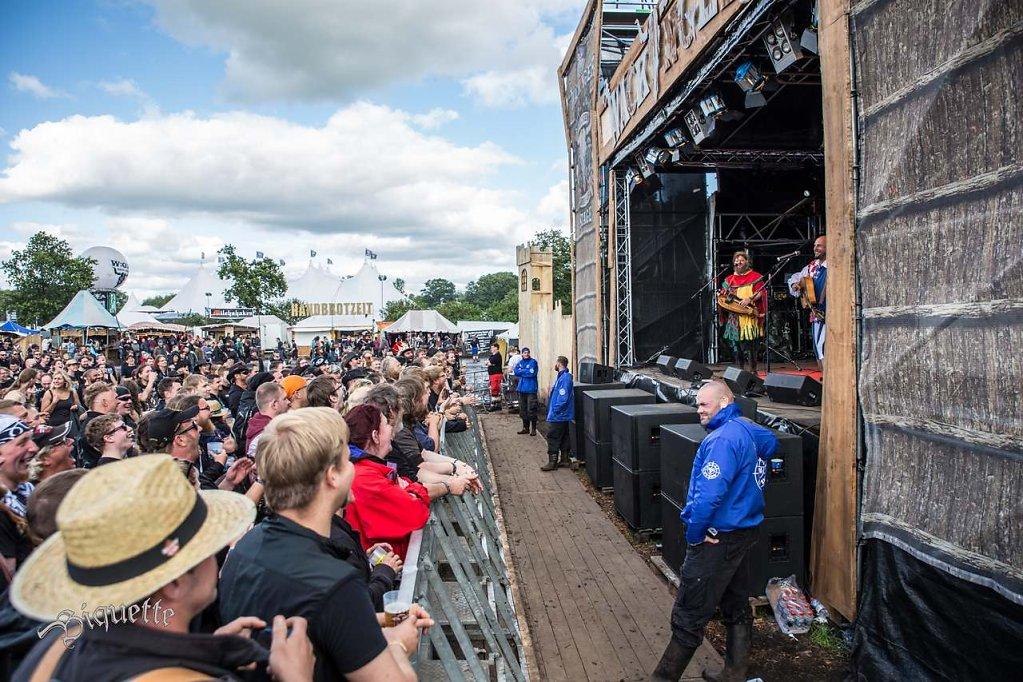 Wacken-2015-85-of-2962015-concert-Festival-Germany-metal-Pampatut-Wacken.jpg