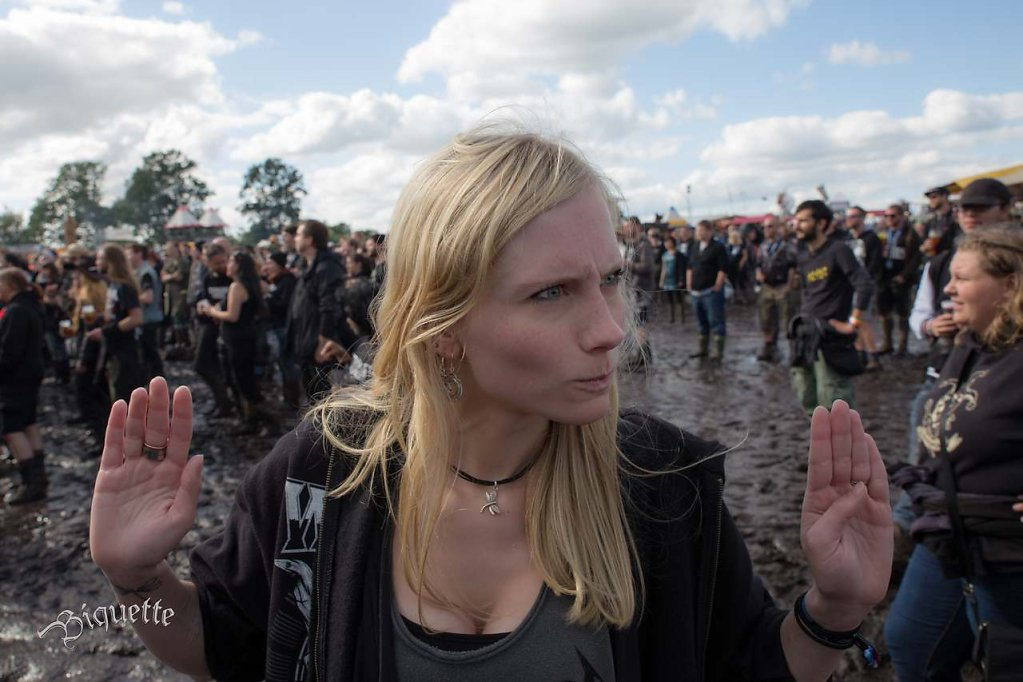 Wacken-2015-92-of-2962015-Ambiance-concert-Festival-Germany-metal-Wacken.jpg