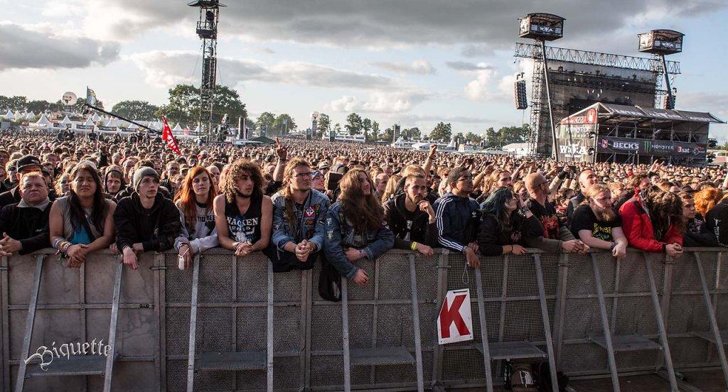 Wacken-2015-137-of-2962015-Ambiance-concert-Festival-Germany-metal-Wacken.jpg