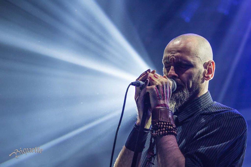 Wacken-2015-160-of-2962015-concert-Festival-Germany-metal-My-dying-bride-Wacken.jpg