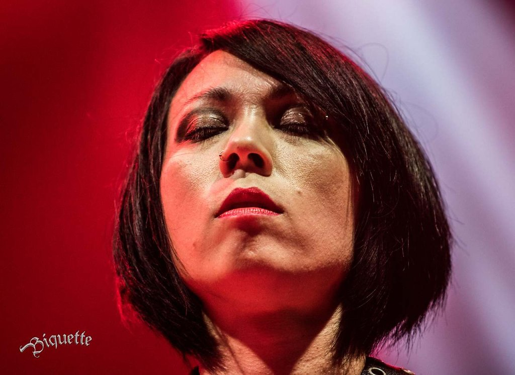 Wacken-2015-169-of-2962015-concert-Festival-Germany-metal-My-dying-bride-Wacken.jpg