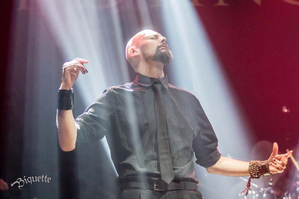 Wacken-2015-174-of-2962015-concert-Festival-Germany-metal-My-dying-bride-Wacken.jpg