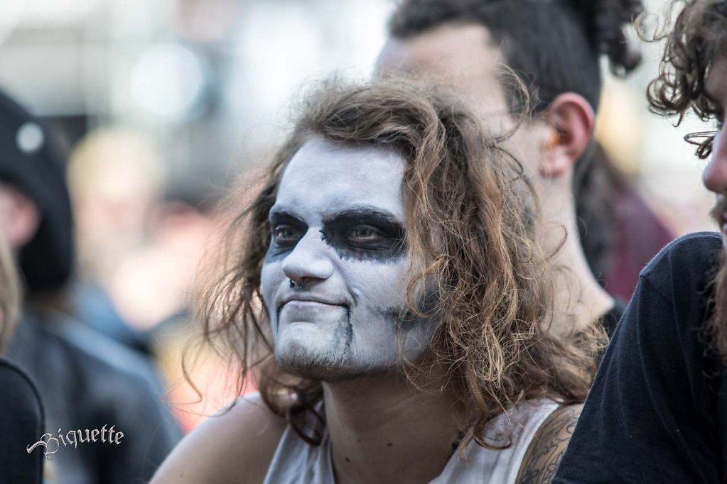 Wacken-2015-180-of-2962015-concert-Festival-Germany-Khold-metal-Wacken.jpg