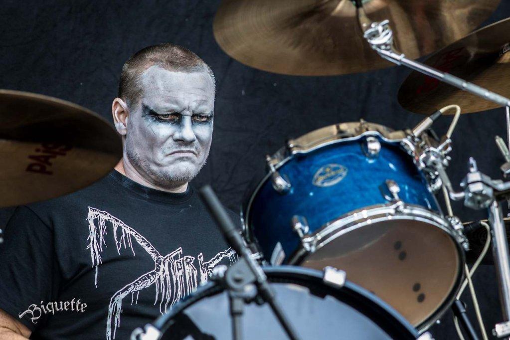 Wacken-2015-190-of-2962015-concert-Festival-Germany-Khold-metal-Wacken.jpg