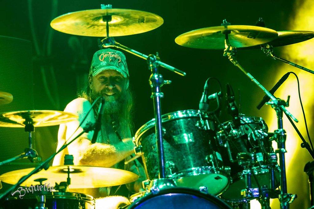 Wacken-2015-275-of-2962015-concert-Festival-Germany-metal-Obituary-Wacken.jpg
