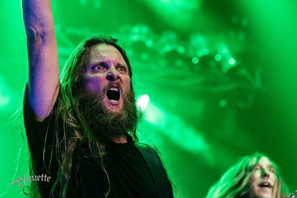 Wacken-2015-277-of-2962015-concert-Festival-Germany-metal-Obituary-Wacken.jpg