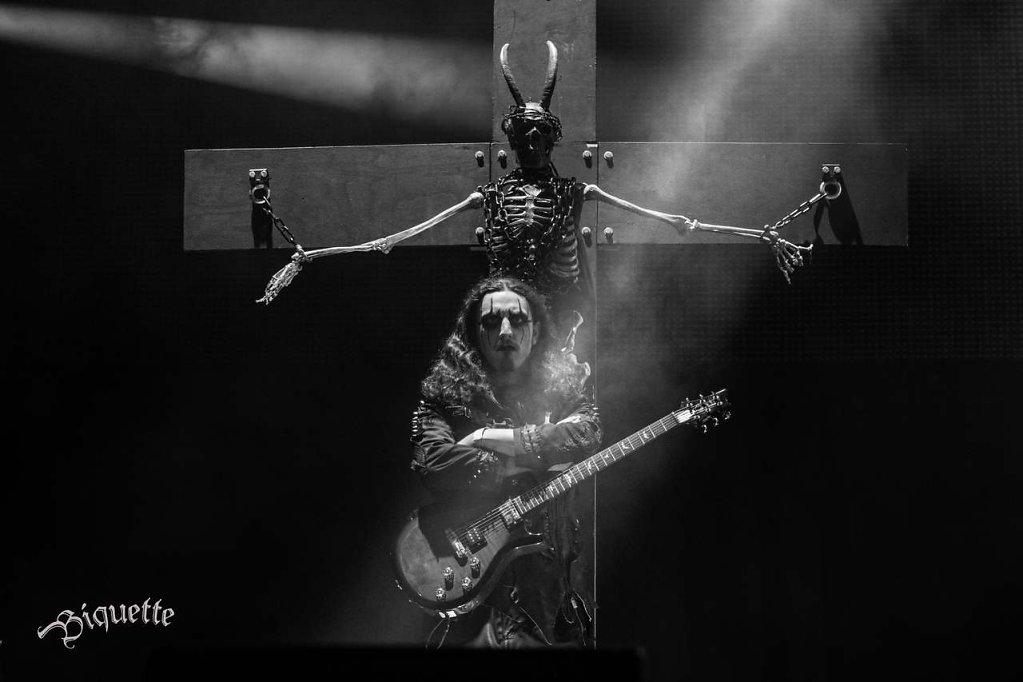 Wacken-2015-289-of-2962015-concert-Cradle-of-Filth-Festival-Germany-metal-Wacken.jpg
