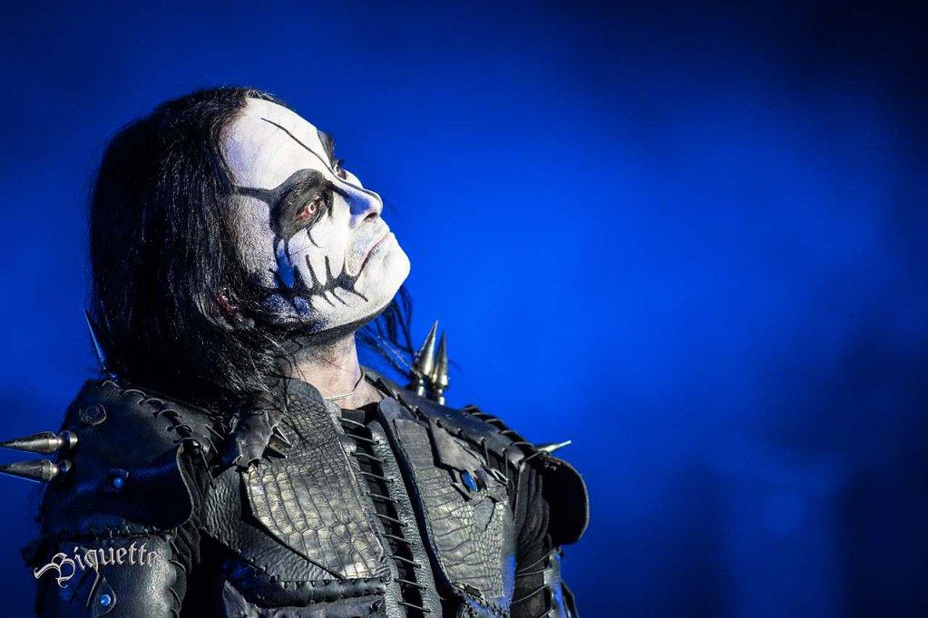 Wacken-2015-291-of-2962015-concert-Cradle-of-Filth-Festival-Germany-metal-Wacken.jpg